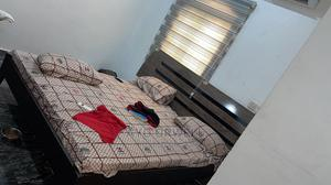 Bed and Mattress   Furniture for sale in Lagos State, Lekki