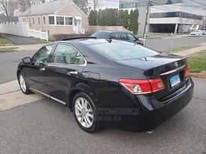 Lexus ES 2011 350 Gray | Cars for sale in Lagos State, Isolo