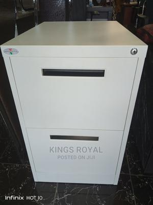 Imported Executive Office Filling Cabinet 2 Drawer   Furniture for sale in Lagos State, Ojodu