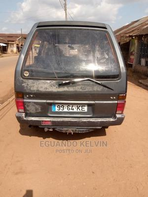 American Vennet | Buses & Microbuses for sale in Edo State, Benin City