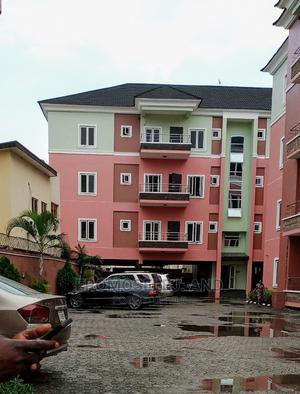 Studio Apartment in Divine Mews, Sabo / Yaba for Rent   Houses & Apartments For Rent for sale in Yaba, Sabo / Yaba