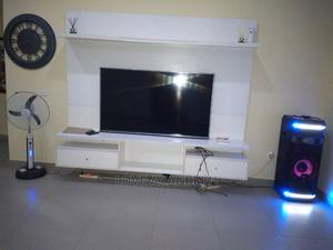 LG Television and LG Stereo | TV & DVD Equipment for sale in Lagos State, Ajah