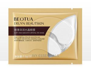 Six Peptide and Collagen Eye Mask | Skin Care for sale in Lagos State, Lagos Island (Eko)