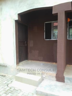 Studio Apartment in Comfort Home Estate, Abijo for Rent   Houses & Apartments For Rent for sale in Ibeju, Abijo