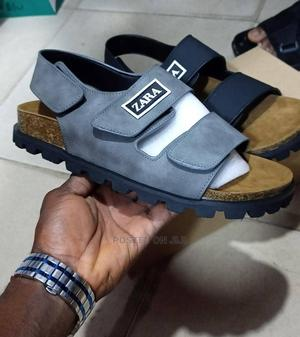 High Quality Zara Sandal for Men   Shoes for sale in Lagos State, Lekki