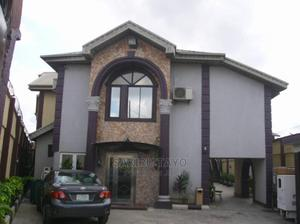Hotel for Sale at Surulere for Sale | Commercial Property For Sale for sale in Lagos State, Surulere
