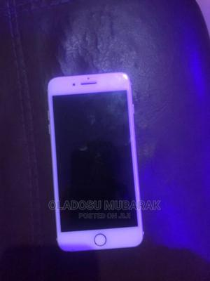 Apple iPhone 7 Plus 32 GB Gray | Mobile Phones for sale in Osun State, Osogbo