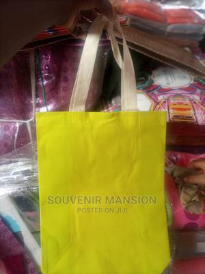 Souvenir Bags ( 12pieces ) | Bags for sale in Lagos State, Lagos Island (Eko)