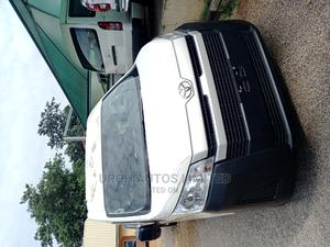 Brand New Toyota Hiace Bus   Buses & Microbuses for sale in Abuja (FCT) State, Wuse 2
