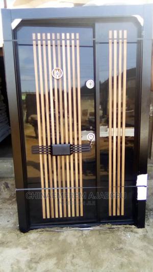 Luxury Door | Doors for sale in Lagos State, Amuwo-Odofin