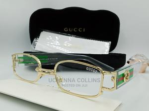 Original Gucci Glasses   Clothing Accessories for sale in Lagos State, Surulere