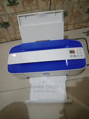 Deskjet 3700 Series | Printers & Scanners for sale in Rivers State, Port-Harcourt