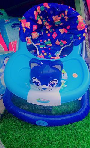 Baby Sitter/Walker | Children's Gear & Safety for sale in Lagos State, Gbagada
