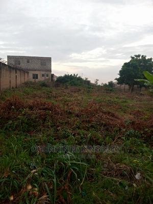 A Plot of Land | Land & Plots For Sale for sale in Ogun State, Odeda
