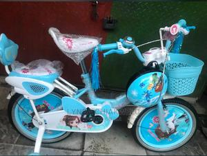 Sport Bicycle | Toys for sale in Lagos State, Lekki