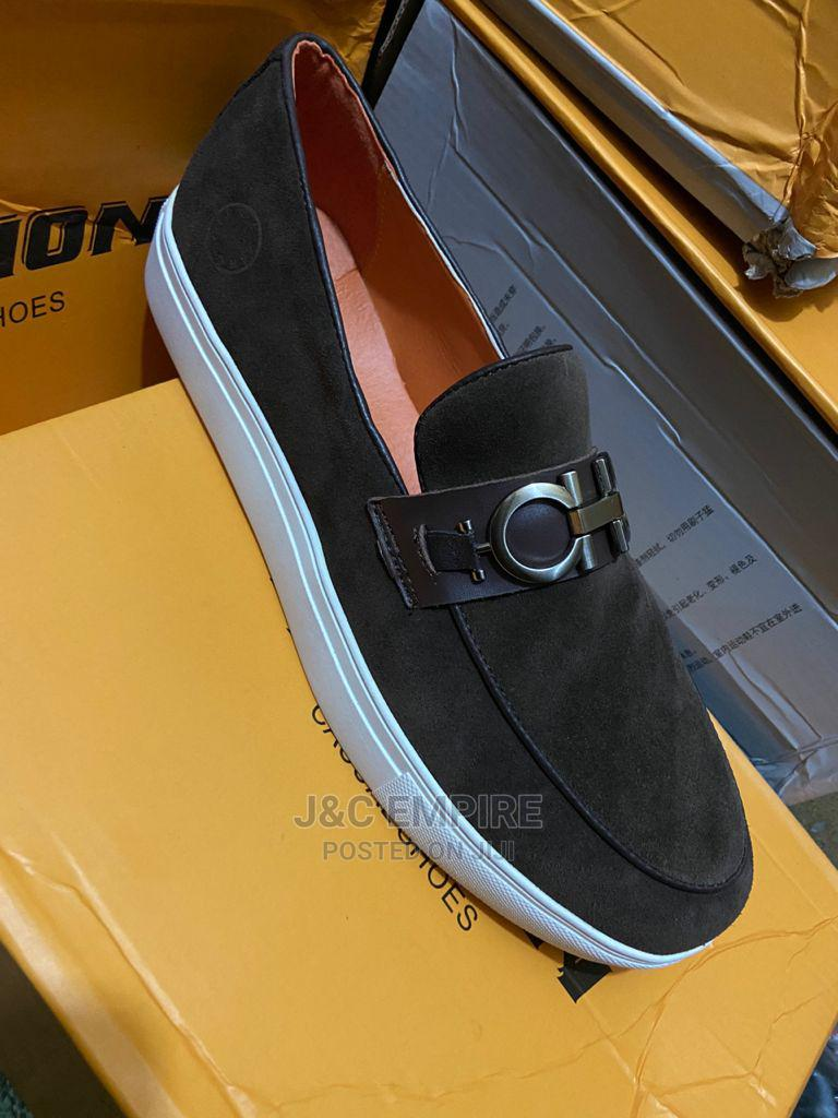 Fashion Casual Shoe   Shoes for sale in Amuwo-Odofin, Lagos State, Nigeria