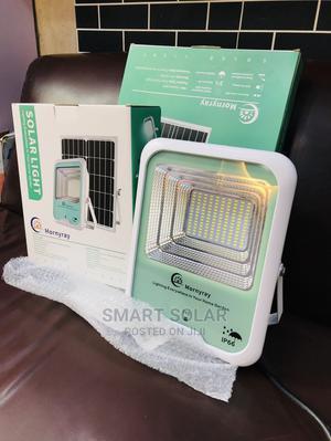 Solar Flood Light 200watt | Solar Energy for sale in Lagos State, Ojo