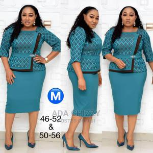 New Female Turkey Gown | Clothing for sale in Lagos State, Ikeja