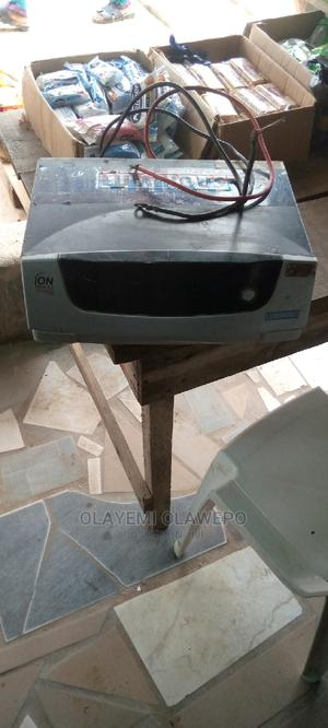 Used Inverter | Home Appliances for sale in Lagos State, Alimosho