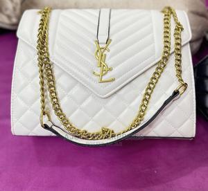 YSL Medium Bag   Bags for sale in Lagos State, Ikeja