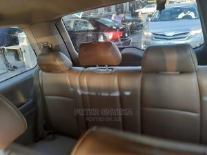 Honda Pilot 2006 Black | Cars for sale in Lagos State, Surulere