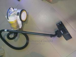 Vacuum Cleaner | Home Accessories for sale in Lagos State, Ikotun/Igando