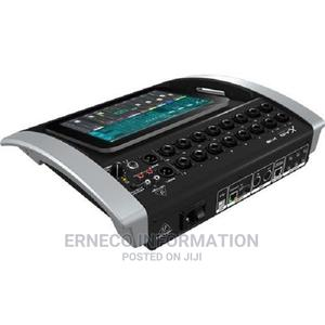 Behringer X Air X18 | Audio & Music Equipment for sale in Lagos State, Ikeja
