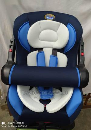 Baby Care Seat   Baby & Child Care for sale in Lagos State, Lagos Island (Eko)