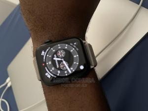 Apple Watch Series 6 | Smart Watches & Trackers for sale in Lagos State, Ajah