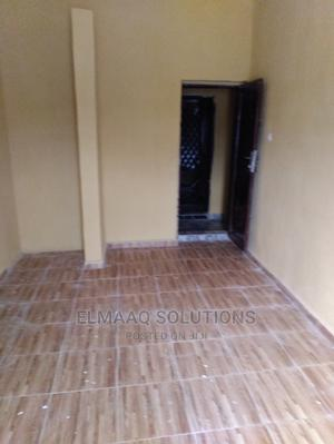Studio Apartment in Agha Hostel, Egor for Rent | Houses & Apartments For Rent for sale in Edo State, Egor
