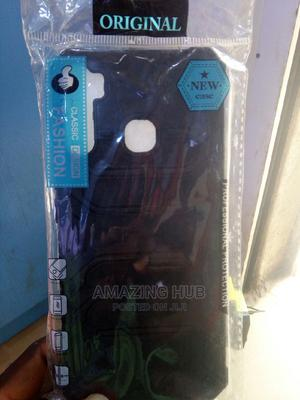 Phone Case of Different Type   Accessories for Mobile Phones & Tablets for sale in Kwara State, Ilorin East