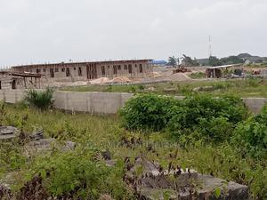 Lands by Centenary Enugu   Land & Plots For Sale for sale in Enugu State, Enugu