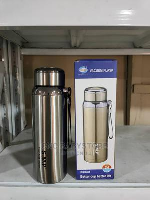 Hot Water Flask Available | Maternity & Pregnancy for sale in Lagos State, Amuwo-Odofin