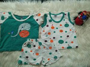 Thrift Baby Boys Clothes   Children's Clothing for sale in Abuja (FCT) State, Kubwa