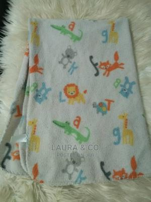 Baby Thrift Blankets   Baby & Child Care for sale in Abuja (FCT) State, Kubwa
