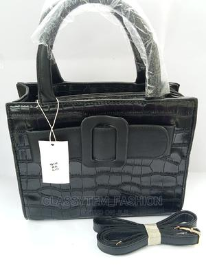 Medium Sized Bag   Bags for sale in Lagos State, Ajah