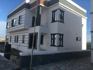 3bdrm Duplex in Zylus Court, Bogije for Sale | Houses & Apartments For Sale for sale in Ibeju, Bogije