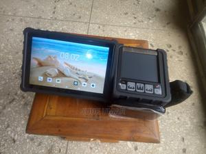 Tazpad Biometry for NIMC, NIN Registration   Printers & Scanners for sale in Lagos State, Ojodu
