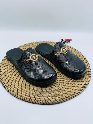 Quality Turkish Half Shoe | Shoes for sale in Ondo State, Akure