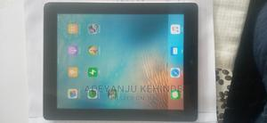 Apple iPad Pro 9.7 (2016) 64 GB Gray | Tablets for sale in Lagos State, Ikeja
