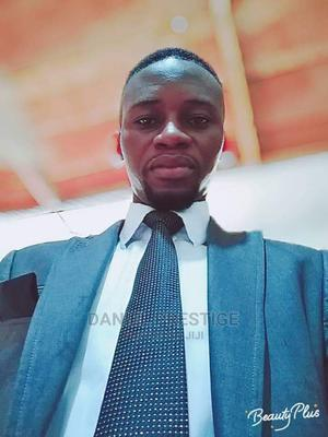 Private Tutor Physics and Maths | Teaching CVs for sale in Delta State, Warri