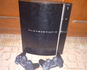 Playstation 3   Video Games for sale in Lagos State, Alimosho