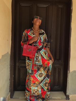 Affordable Dresses   Clothing for sale in Lagos State, Ojodu