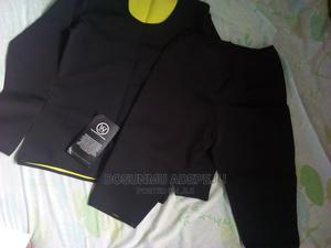 Sweat Shirt and Shorts for Weightloss | Sports Equipment for sale in Lagos State, Ojo