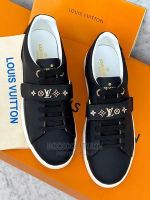 High Quality LOUIS VUITTON Sneakers for Women   Shoes for sale in Abuja (FCT) State, Wuse 2