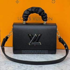 High Quality LOUIS VUITTON Shoulder Bags for Ladies | Bags for sale in Abuja (FCT) State, Wuse 2