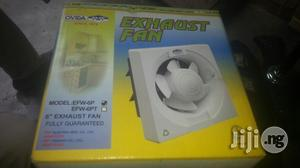 Exhaust Fan   Home Appliances for sale in Lagos State, Ojo