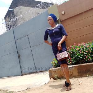 Miss Delight | Internship CVs for sale in Imo State, Orsu