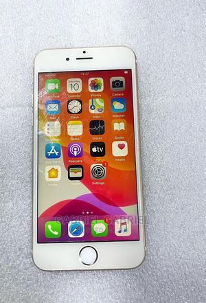 Apple iPhone 6 16 GB Gray | Mobile Phones for sale in Akwa Ibom State, Uyo