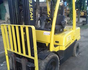 3 Tons Forklift   Heavy Equipment for sale in Lagos State, Amuwo-Odofin